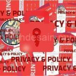 privacy and policy